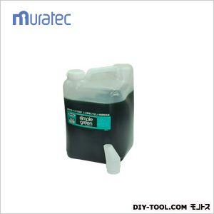 シンプルグリーン 5ガロン(18.92L) (W-SGN-5G) 多目的環境洗剤   SGN-5G