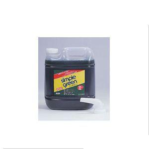 シンプルグリーン詰替用 4L 多目的環境洗剤   SGN-4L
