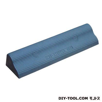 ミスギ カーストッパー600 グレー 150×100×600cm ST-600