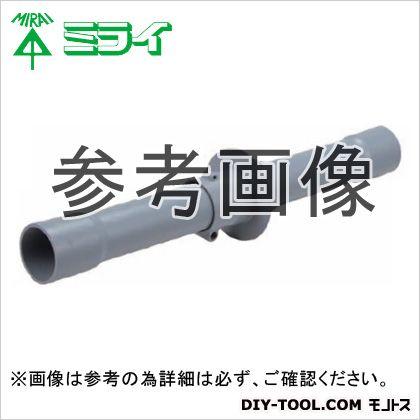 つば付スリーブ(地中梁用貫通スリーブ)   TS-100-600