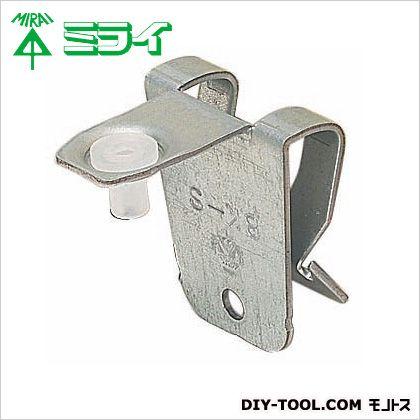 ボイド止め金具 (外側用)   BK-S 50 個