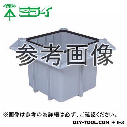 ミライハンドホール(樹脂製)   MH-450