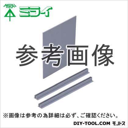 未来工業 仕切板  ハンドホール(ミニ)用   AS-140132