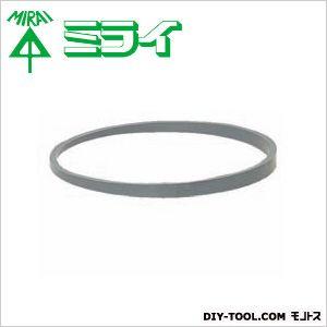 角度調整継枠 (丸型) (MHR-3045-R)