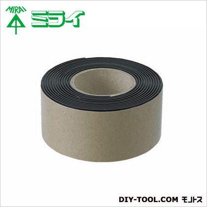 シーリングテープ   MPT-T3
