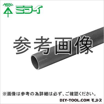 情報サヤ管無地(無接続長尺平滑管(高密度ポリエチレン管:HDPE))   ESP-30