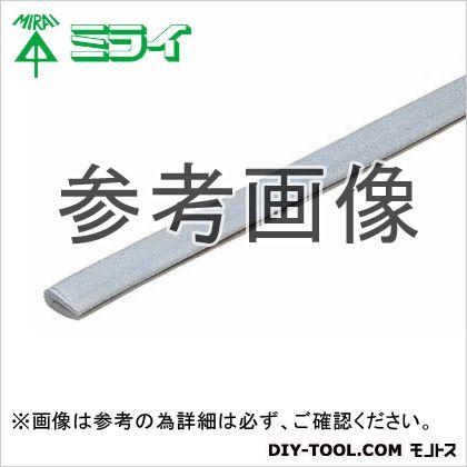 未来工業 エッジラバー ブロンズ  HDR-4B
