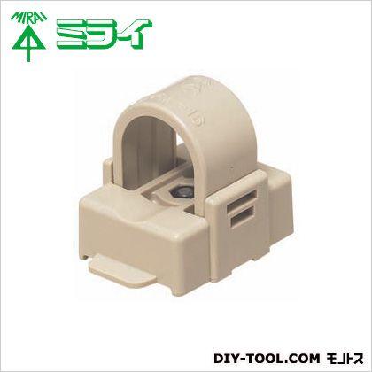 PF・VE兼用サドル(磁石タイプ) (SPFM-16J) 10ヶ