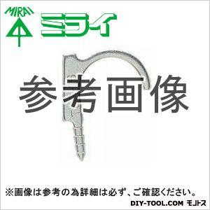 TLステップル   TLR-14L 100 ヶ