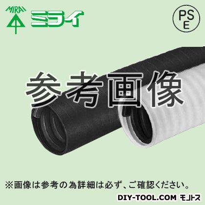 マシンフレキ 黒 (MFP-14K5)