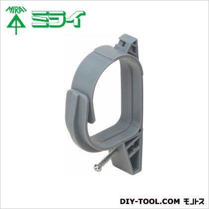 ケーブルハンガー(ALC・木材用) (ACH-2L) 10ヶ