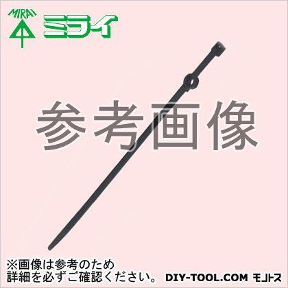 ケーブルハンガー(結束バンド固定タイプ)   SCH-R260 100 ヶ