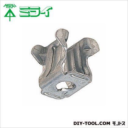スーパーEデッキ用 ボルト吊り金具   SDE-3 20 ヶ