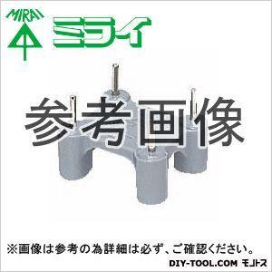 コンサドル(コンクリート・ブロック壁用) (CS-1) 50個