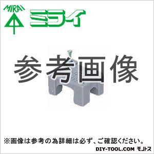 コンサドル(コンクリート・ブロック壁用)ニュータイプ (CS-1N) 50個