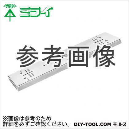 ポリ台(照明器具取付用プラスチック絶縁台) ブラック  POW-1468K