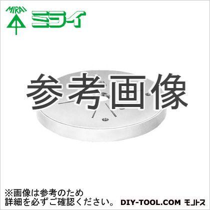 未来工業 ポリ台(照明器具取付用プラスチック絶縁台) ベージュ  POW-200J