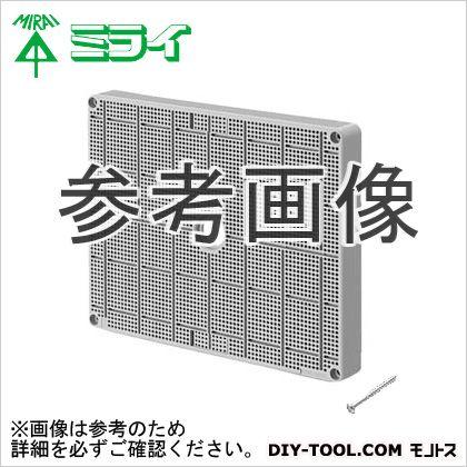 ポリ台(取付自在型)照明器具取付用プラスチック絶縁台 白 (POWF-2025W)