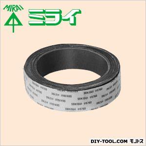 鉛テープ   XPT-1