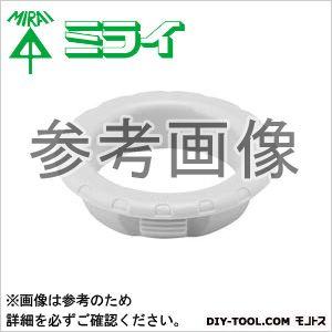 通線ブッシング(クイック)   PBZ-42CK