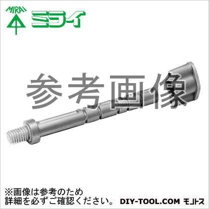 未来工業 ツッパリボルト   OF-30CL 10 ヶ