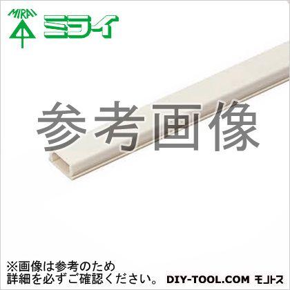 プラモール(テープ付) (PML-2JT) 10ヶ