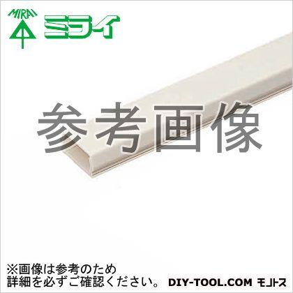 プラモール(テープ付) (PML-4WT) 5ヶ