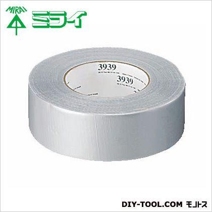 ミライダクトシールテープ   MDS-1T