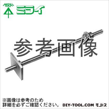 C形鋼用吊り金具 (CKR-4B)