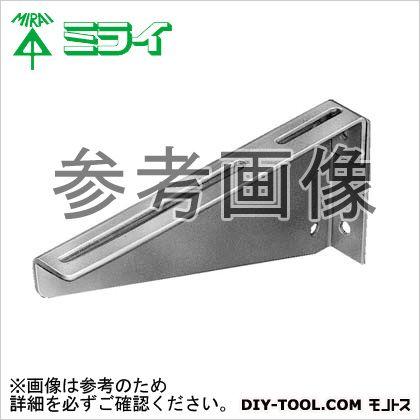ブラケット (SRA-BL-60)