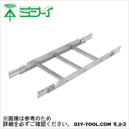 防火貫通ラック   SRA100-20BCJ