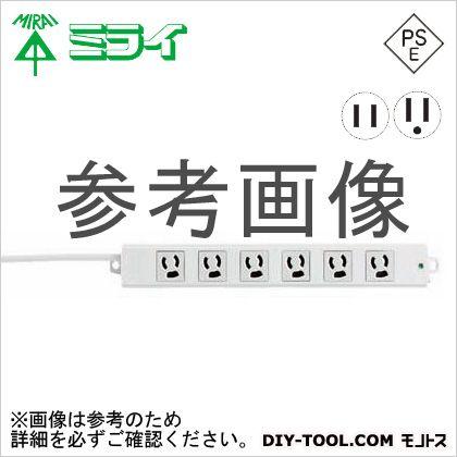 未来工業 抜け止め 6P   ZT-6P3YL