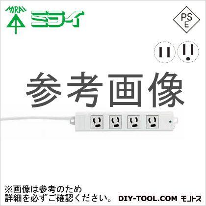 未来工業 抜け止め 4P(磁石付)   ZT-4P3YG