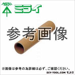 ボイド管 (貫通穴あけ用)   MTKS-51BK