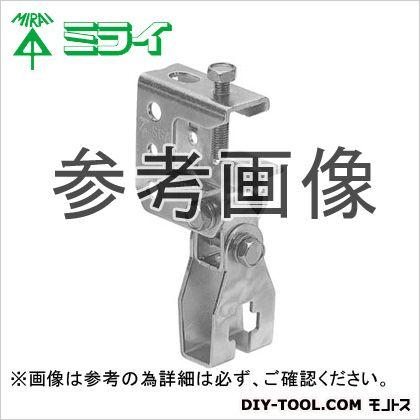 H・L・C形鋼用   SGA-10-4D