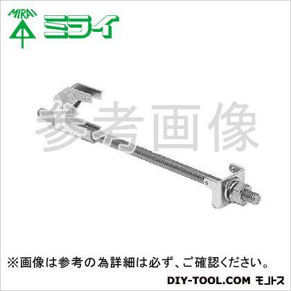 ビームラックル サポート金具   SGAH-15