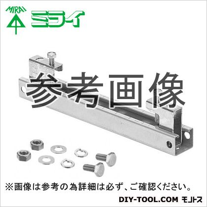 H形鋼用 (SGM-40)
