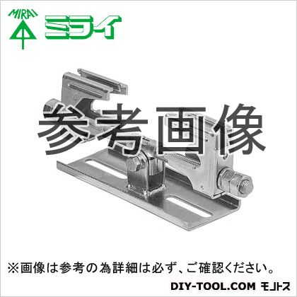 H・I形鋼用 (SGHS-15)