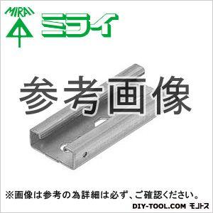 ミラックハンガー(薄型) (M-10FA) 20ヶ