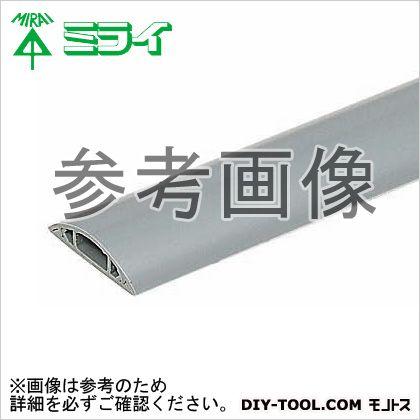 ワゴンモール (OP8-2G)
