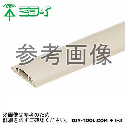 ワゴンモール (はがせるテープ付) (OP5-JTH)