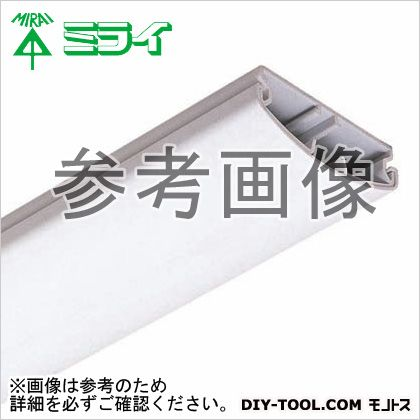 天井モール   TML-80W