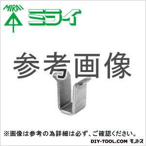 カバー&カバー取付金具   SRM-CT 10 ヶ