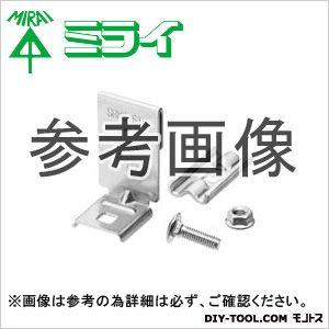 セパレーター&取付金具   SRM6-STS