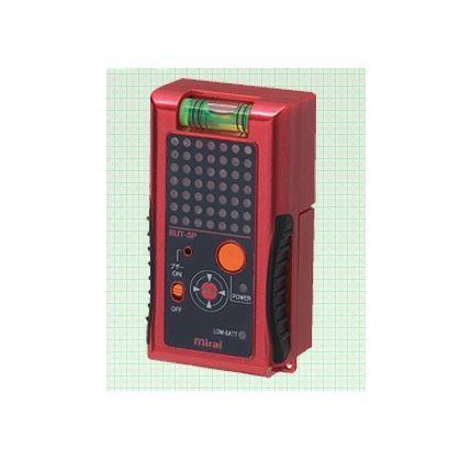 マグネットアッター 高感度タイプ (磁石探知器) (BUT-SP)