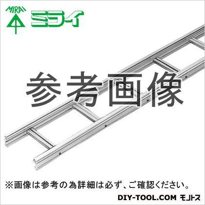 EGラック(直線)   SRA80-40