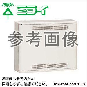 情報ウオルボックス (屋内用) (WBJ-5040M)