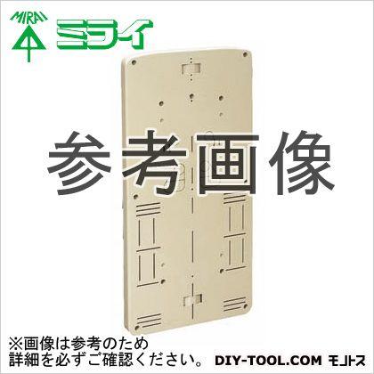 取付プレートボード (BT-3060J)