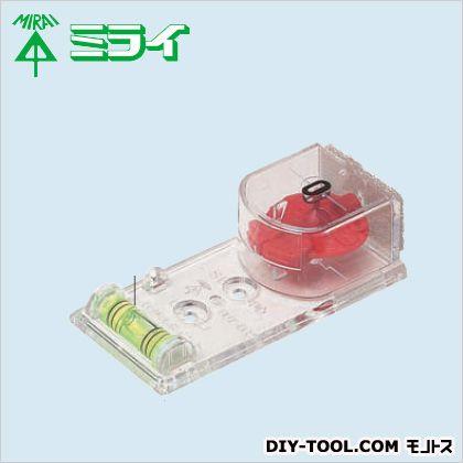 EGアッター2(磁石探知器)   BUT-EG2