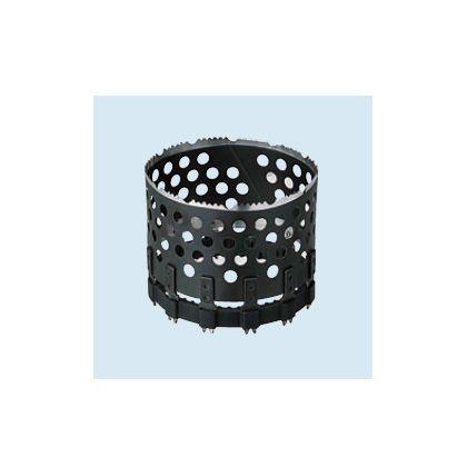 合板、強化石膏ボード、石膏ボード用替刃   FH-BH3